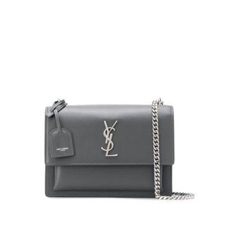 Yves Saint Laurent Beaute - SAINT LAURENT チェーンショルダーバッグ SUNSET