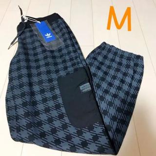 アディダス(adidas)の新品未使用 アディダス 福袋 パンツ M (その他)