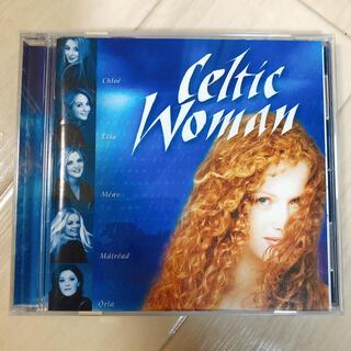 Celtic Woman  You Raise Me Up