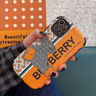 iPhoneケース スマホケース 携帯カバー(iPhoneケース)