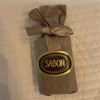 SABON - サボン ハンドジェル 80ml 【新品】