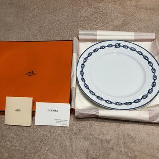 Hermes - Hermès  シェーヌダンクル 皿
