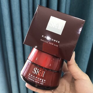 SK-II - SK-II R.N.A. 美容乳液 パワー ラディカル ニュー エイジ 100g