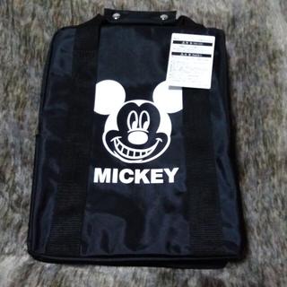 ズッカ(ZUCCa)のディズニーZUCCa ミッキーマウス リュックサック(リュック/バックパック)