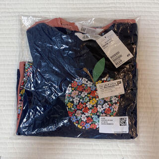 H&M - トップス 3枚組 H&M 新品