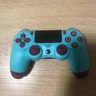 プレイステーション4(PlayStation4)のPS4 ワイヤレスコントローラー 高速Bluetooth4.0 (その他)