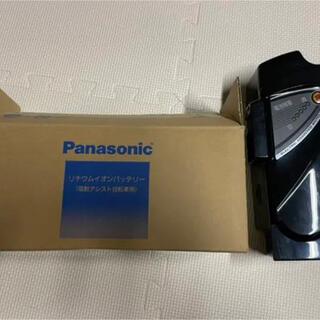 パナソニック(Panasonic)のカン様専用(その他)