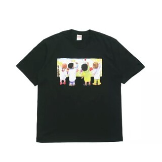 シュプリーム(Supreme)のSupreme Comfortable Casual Short Sleeve (Tシャツ/カットソー(半袖/袖なし))