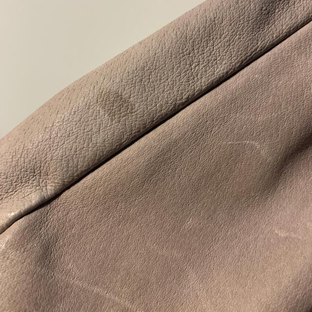 URBAN RESEARCH(アーバンリサーチ)のREN 別注キャニスターミニボトル レディースのバッグ(ショルダーバッグ)の商品写真