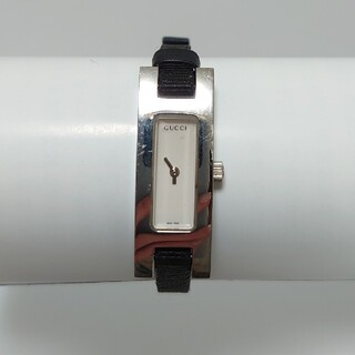 グッチ(Gucci)のグッチ GUCCI レディース 時計 腕時計 アナログ 3900L(腕時計)