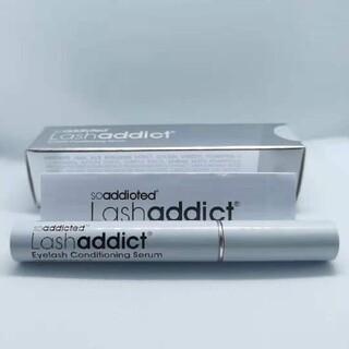 アディクト(ADDICT)のラッシュアディクト アイラッシュコンディショニング 5ml まつ毛美容液(まつ毛美容液)