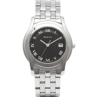 グッチ(Gucci)のGUCCI 腕時計 メンズ レディース(腕時計)