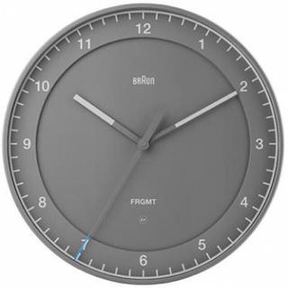 FRAGMENT - Braun × Fragment BC17GFU 時計 ブラウン フラグメント