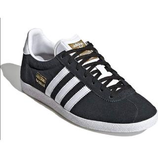 アディダス(adidas)の[アディダスオリジナルス] ガゼル OG/GAZELLE OG (FV7773)(スニーカー)