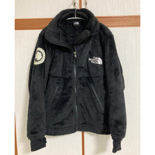 THE NORTH FACE - THE NORTH FACE 20AW アンタークティカバーサロフトジャケット