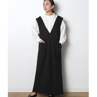 TODAYFUL - meri ジャンパースカート