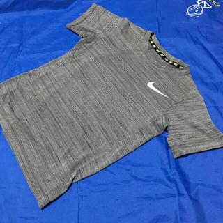 ナイキ(NIKE)のNIKE半袖シャツ子供用②枚(Tシャツ/カットソー)