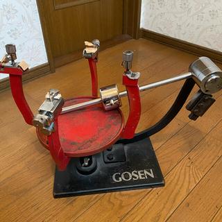 GOSEN - バドミントンガット 張り機 GOSEN