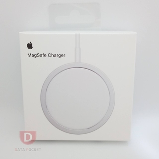 iPhone - Apple Magsafe充電器