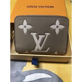 新品 Louis Vuitton ルイヴィトン コインケース M69797