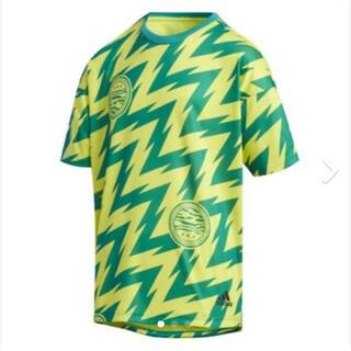 アディダス(adidas)の【新品】【サイズ:160】adidas B スポーツインスパイア Tシャツ(Tシャツ/カットソー)