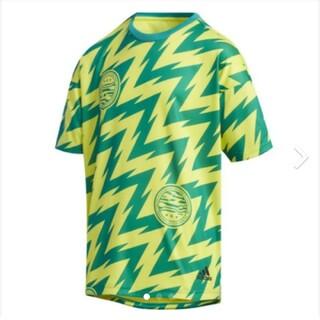 アディダス(adidas)の【新品】【サイズ:150】adidas B スポーツインスパイア Tシャツ(Tシャツ/カットソー)