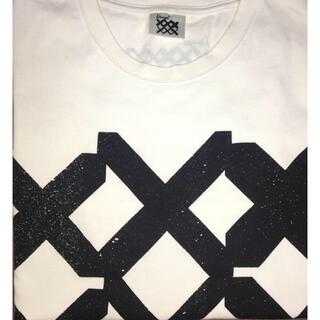 Johnny's - SixTONES 美品 ツアーTシャツ