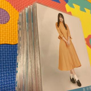 欅坂46(けやき坂46) - 日向坂46 ☺︎ 生写真