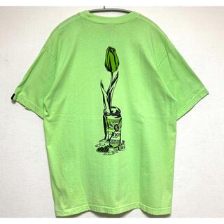 アフターベース(AFTERBASE)のwasted youth × union tokyo tシャツ ユニオン(Tシャツ/カットソー(半袖/袖なし))