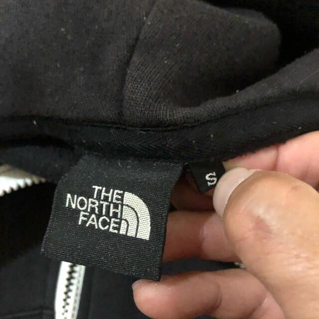 THE NORTH FACE(ザノースフェイス)のノースフェイス  パーカー メンズのトップス(パーカー)の商品写真