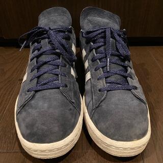 アディダス(adidas)のadidas cp80s(スニーカー)