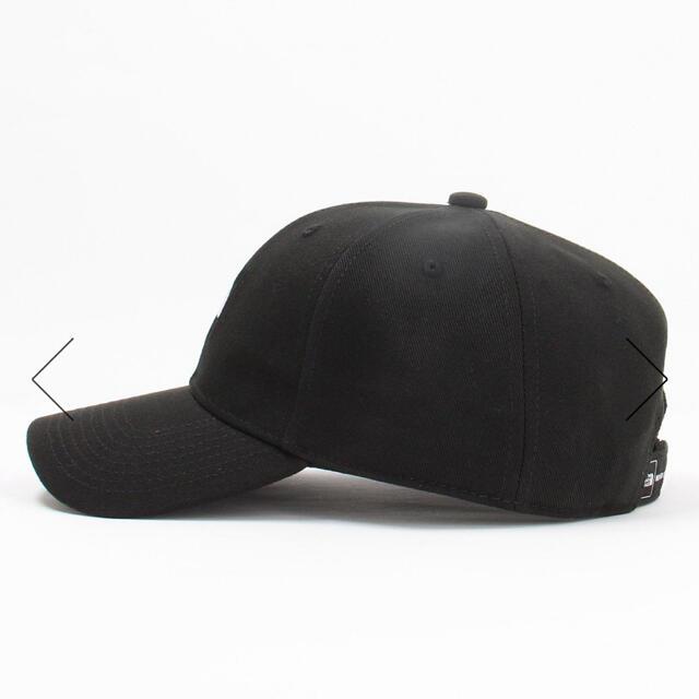THE NORTH FACE(ザノースフェイス)の【2021年春夏モデル!】新品THE NORTH FACEキャップ メンズの帽子(キャップ)の商品写真