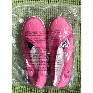 クロックス(crocs)のcrocs クロックス 女性 靴 未使用 格安(スニーカー)