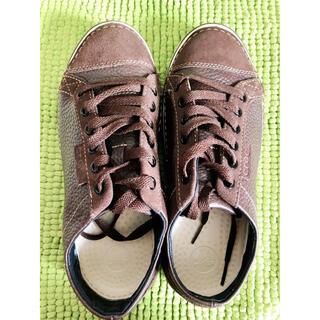 クロックス(crocs)のCROCS クロックス  男/女性  靴  未使用 格安(スニーカー)