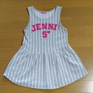 JENNI - JENNI ジェニー ワンピース 120