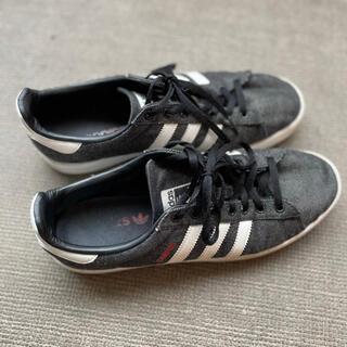 アディダス(adidas)のアディダス デニムす(スニーカー)