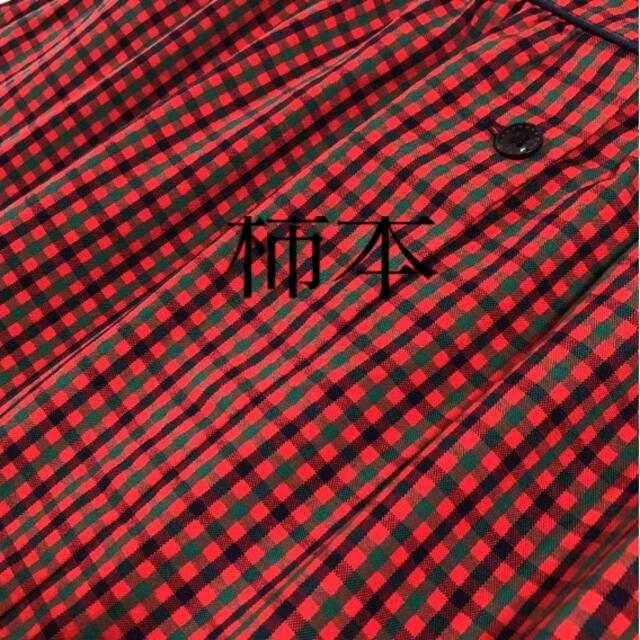 familiar(ファミリア)の❣️新品❣️ familiar  ワンピース & 長袖ブラウス siz110cm キッズ/ベビー/マタニティのキッズ服女の子用(90cm~)(ワンピース)の商品写真