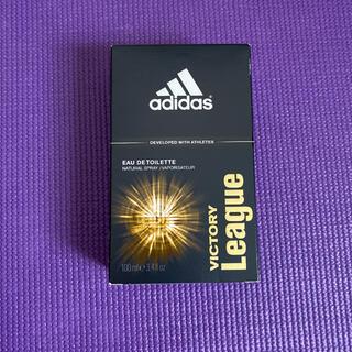 アディダス(adidas)のadidas 香水(ユニセックス)