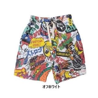 ジャム(JAM)のクレゴ 新作ズボン 120cm(パンツ/スパッツ)