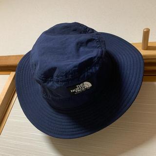 THE NORTH FACE - ノースフェイス ホライズンハット Horizon Hat NN01707