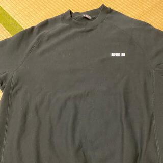 トリプルエー(AAA)の専用品です(Tシャツ/カットソー(半袖/袖なし))