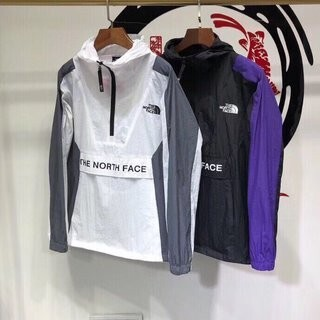 (The North Face)  C-1118