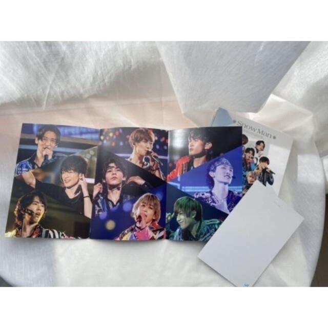 ゆかね一様専用ページ エンタメ/ホビーのDVD/ブルーレイ(ミュージック)の商品写真