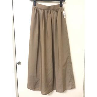 NOLLEY'S - NOLLEY'S スカート 新品