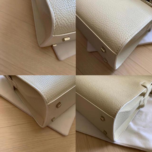Hermes(エルメス)の希少美品❤️ デルヴォー delvaux タンペート MM レディースのバッグ(ショルダーバッグ)の商品写真