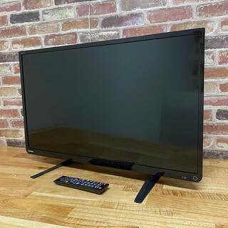 東芝 - 東芝 32V型 液晶テレビ REGZA 32S10 ハイビジョン 外付け録画対応