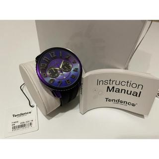 テンデンス(Tendence)の★大幅に値下げ中★Tendence 腕時計(腕時計(デジタル))