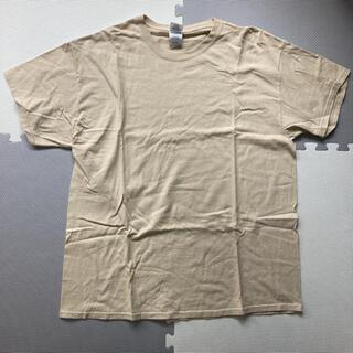 ギルタン(GILDAN)のGILDAN 半袖Tシャツ(Tシャツ/カットソー(半袖/袖なし))
