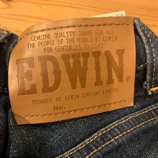 エドウィン(EDWIN)のEDWIN 140cm(パンツ/スパッツ)