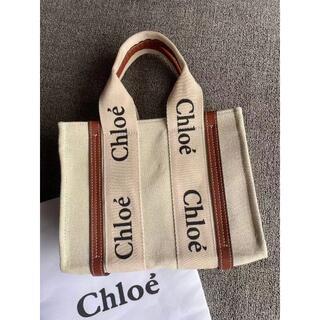 Chloe - Chloe(クロエ) ショルダーバッグ
